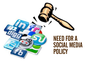 Need-for-a-social-media-policy